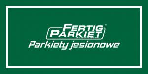 Jawor Parkiet – FERTIG – parkiety jesionowe
