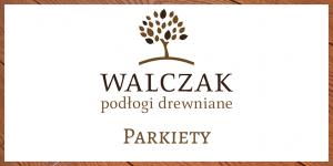 WALCZAK – parkiety