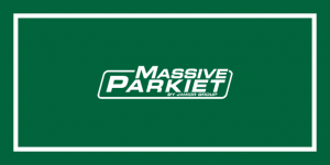 Jawor Parkiet – Massive – dąb