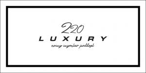 Jawor Parkiet – 220 Luxury