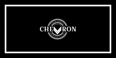 Jawor Parkiet – Chevron
