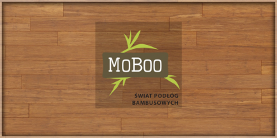 MoBoo – deska bambus