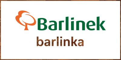 Barlinek – deska Barlinka