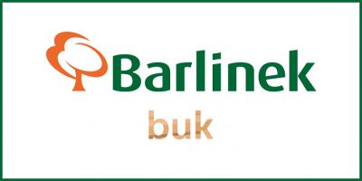 Barlinek – deska buk