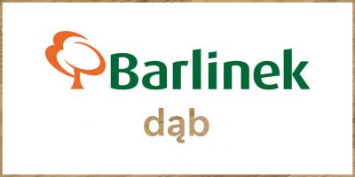 Barlinek – deska dąb