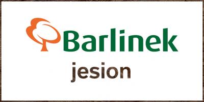 Barlinek – deska jesion
