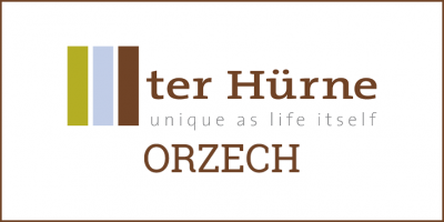 ter Hürne – Orzech