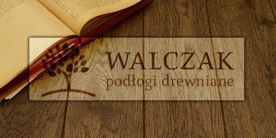 Deski Warstwowe – Walczak